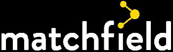 Matchfield Logo